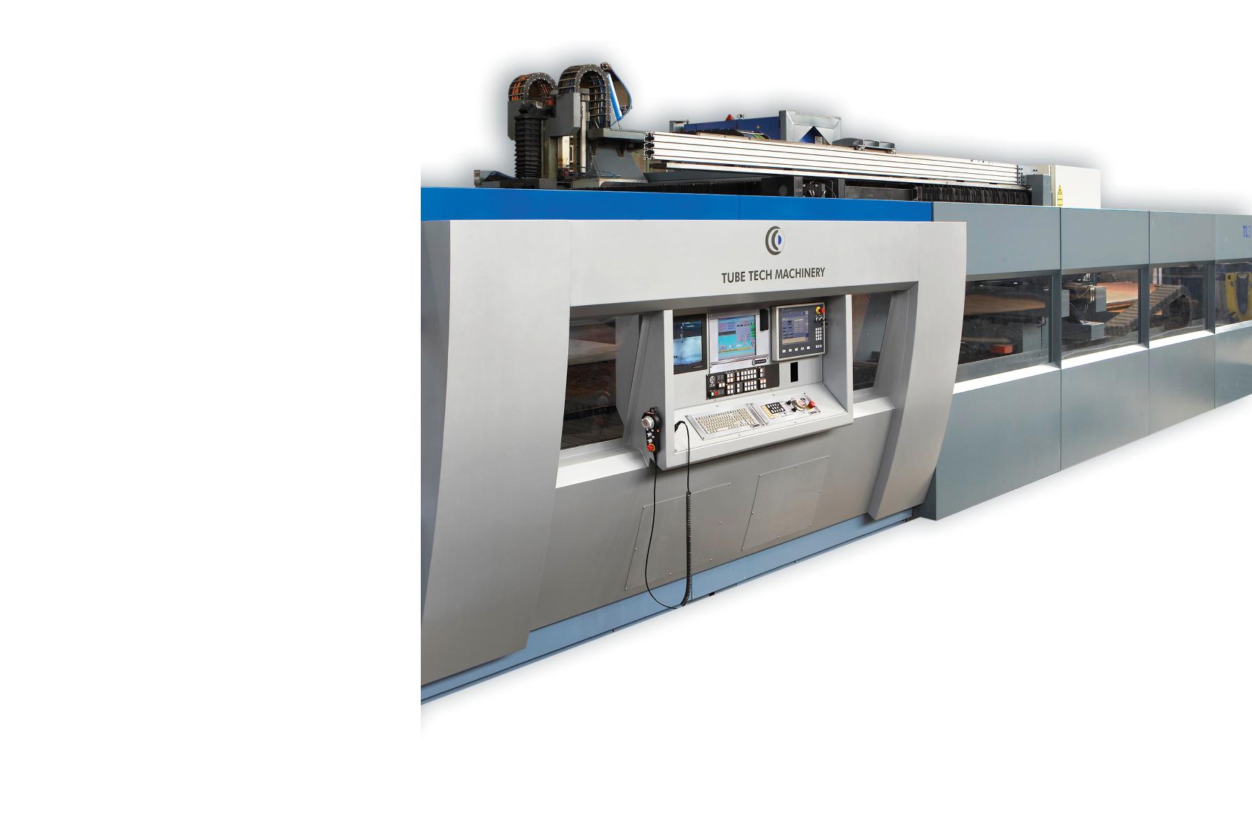 taglio laser lamiere Modena